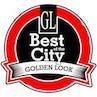 Goldenlook Barbers Berlin